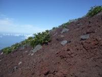 2010-08-05-07 富士山 088