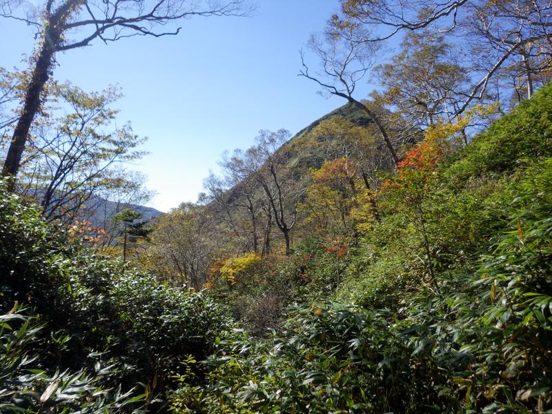 shiraoidake20151007-3792.jpg