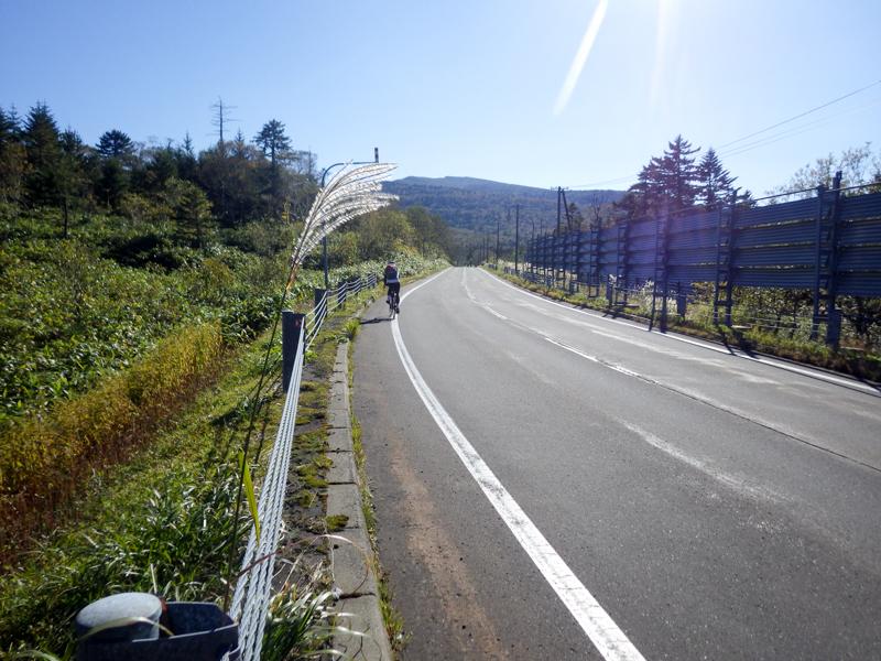 shiraoidake20151007-3804.jpg