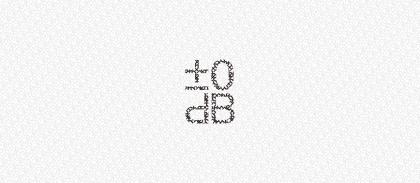 0dB_バナー