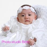 0-2015-5-31Kban小菊さま_2143のコピー_convert_20150914141136