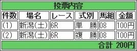 20150829 ジュンコアー