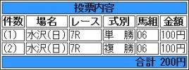 20150830 トマトリコピン