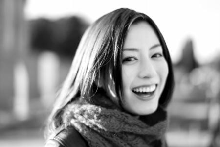 杉本有美・ワニブックスグラビアコレクション2015年10月第2週