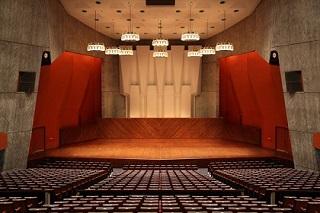 320px熊本県立劇場