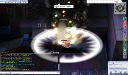 s-screen332.jpg