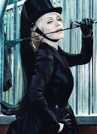 w_magazine2006a21.jpg