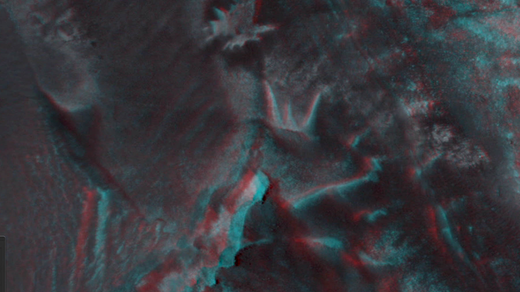 MARS anaglyph shot-1