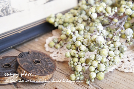 bloom berry1 blog