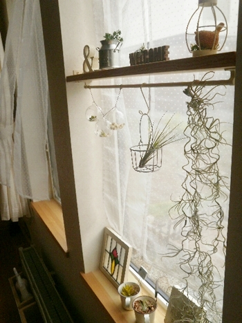 No73 yurarisama1 blog