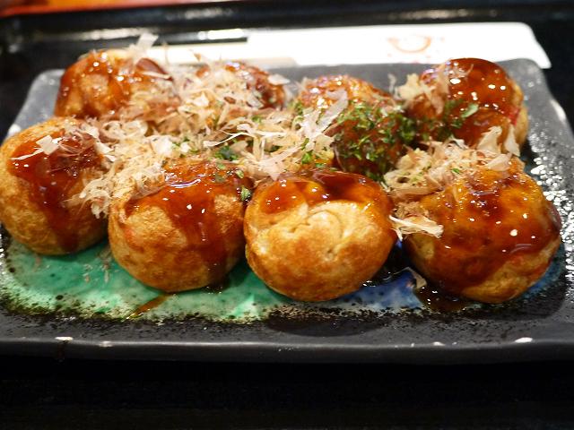 takoyaki takobon-2