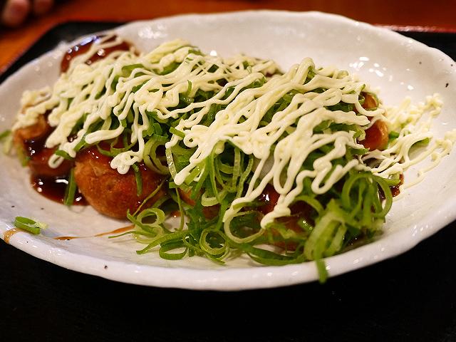 takoyaki takobon-3