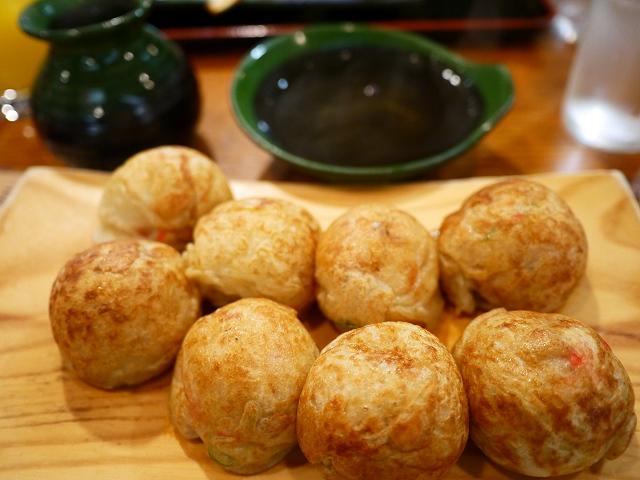 takoyaki takobon-4