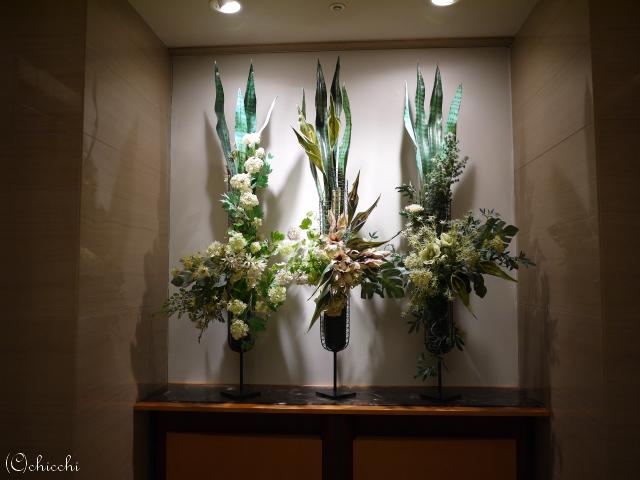 hotel nikko kansai-03