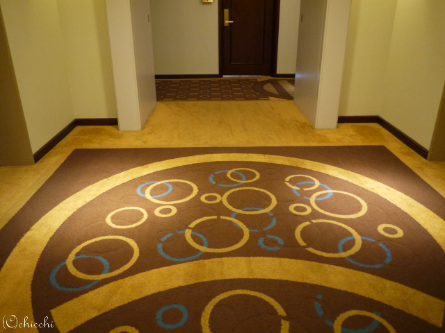 hotel nikko kansai-04