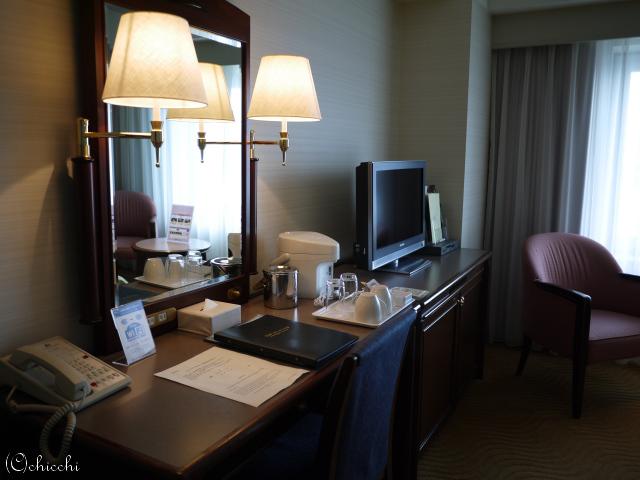 hotel nikko kansai-06
