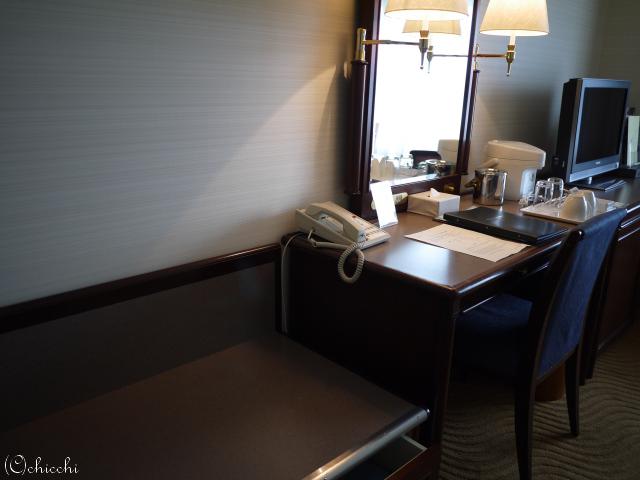 hotel nikko kansai-07