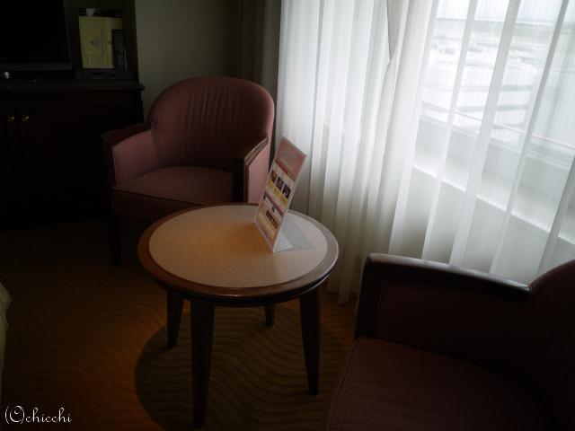 hotel nikko kansai-09