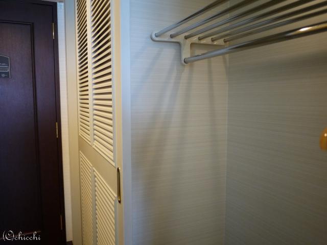 hotel nikko kansai-010