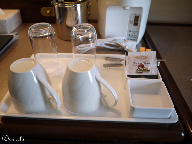 hotel nikko kansai-014