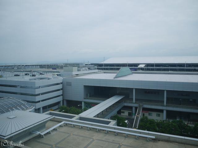 hotel nikko kansai-015