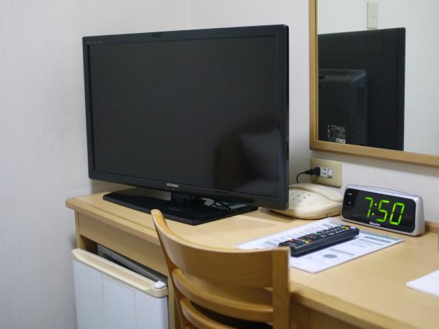 fuziedaogawahotel-03.jpg