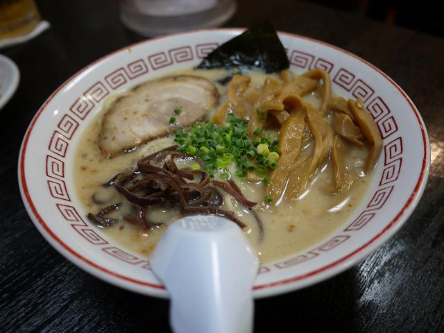 kotetsu-02.jpg