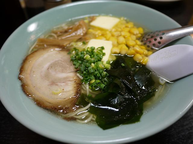 kotetsu-03.jpg