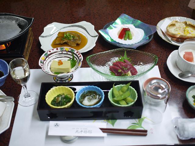 marunakaryokan-014.jpg