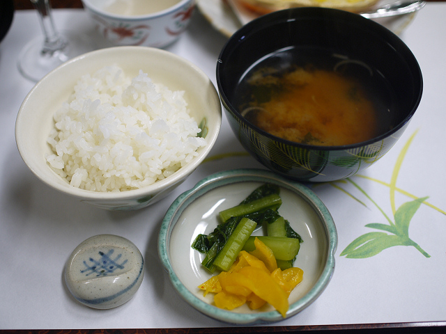 marunakaryokan-017.jpg