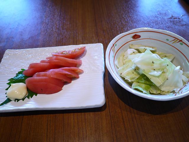 mizuki-yu-3.jpg
