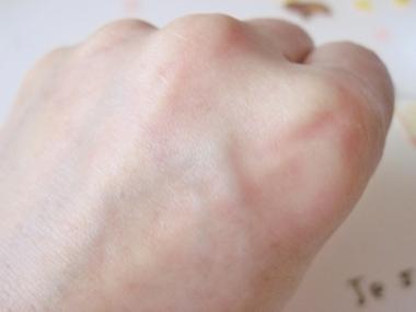 ベストコスメ受賞!冷却&美白で強い紫外線のシミ、くすみ、黒化に【資生堂HAKUメラノクールホワイトソリッド】薬用クリーム!