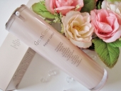浸透率200倍!ビタミンC誘導体APIS、しっとり潤う透明感肌に!美容液レベルの化粧水【グラングレースローション】