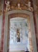 宮殿内の装飾④