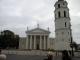 新古典主義の大聖堂