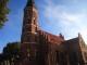 ビタウナス大公教会