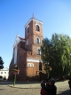 聖ペテロ・パウロ教会の外観