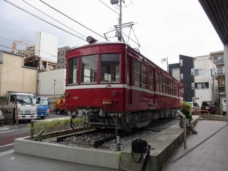 RIMG27980.jpg