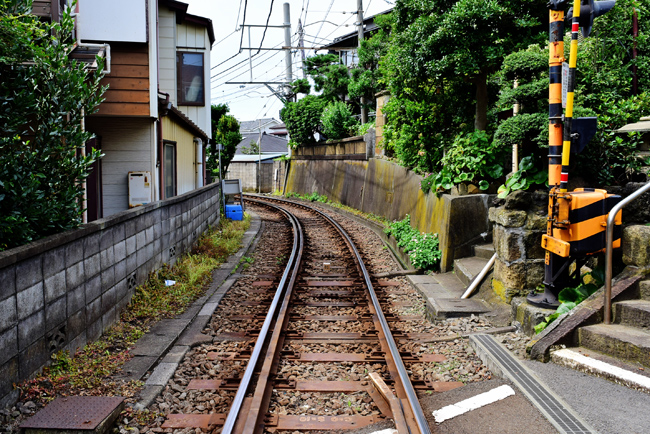0001_manpukuji_kmakura_DSC_3926.jpg
