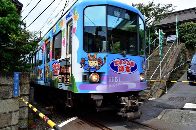 0005_manpukuji_kmakura_DSC_3944.jpg