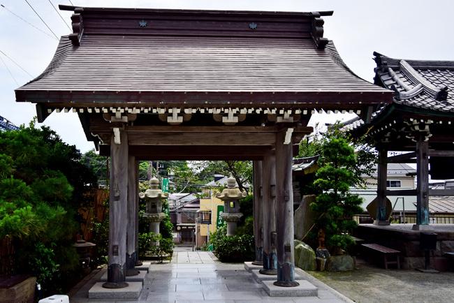 0007_manpukuji_kmakura_DSC_3853.jpg