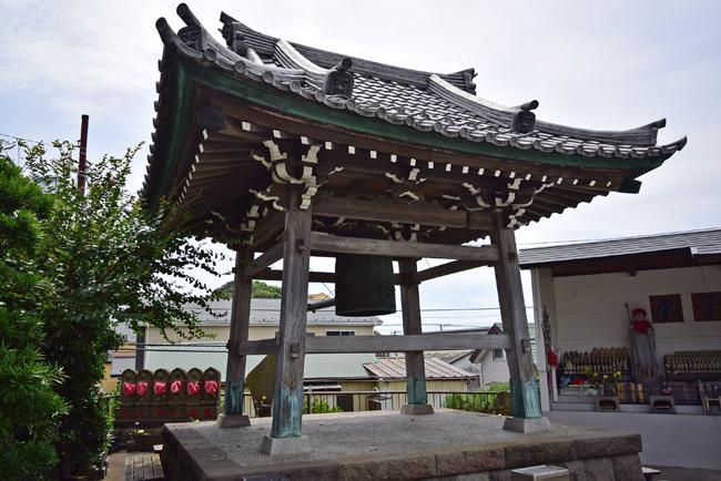 0008_manpukuji_kmakura_DSC_3827.jpg