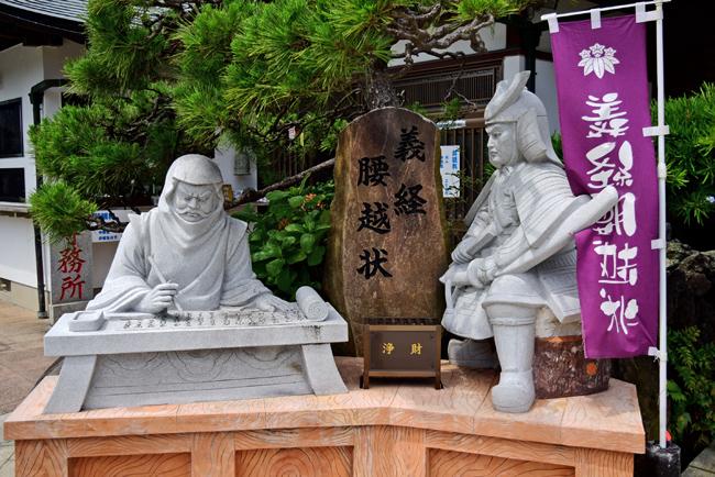0011_manpukuji_kmakura_DSC_3845.jpg
