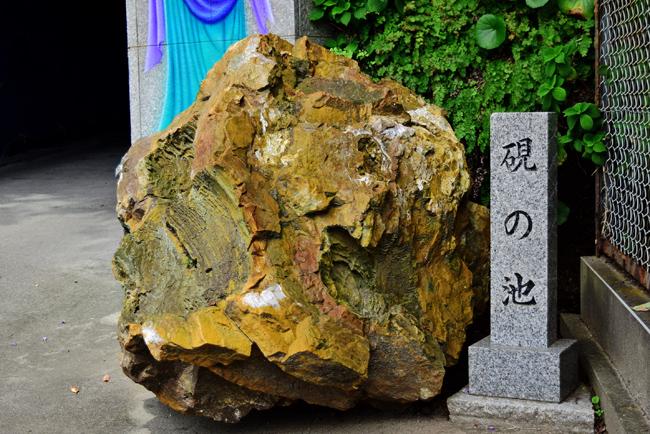 0015_manpukuji_kmakura_DSC_3855.jpg