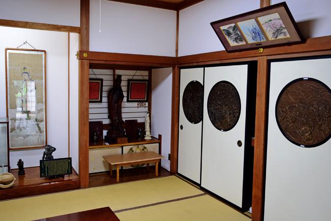 0031_manpukuji_kmakura_DSC_3795.jpg