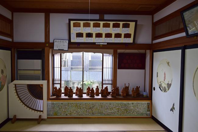 0033_manpukuji_kmakura_DSC_3797.jpg
