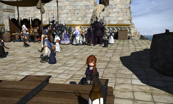FF14_201508_06.png