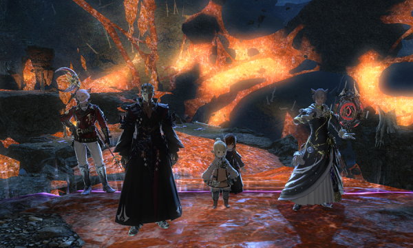 FF14_201508_07.png