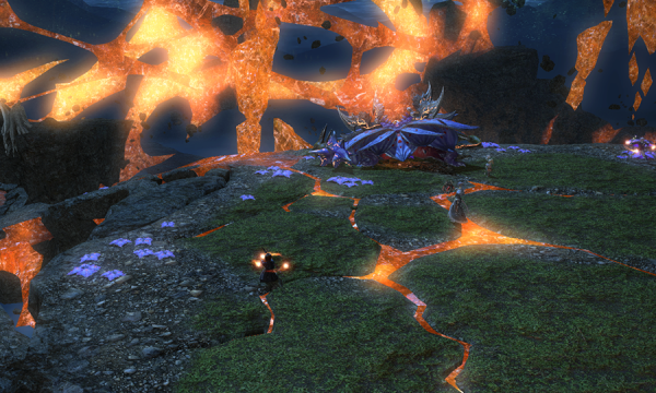 FF14_201508_09.png
