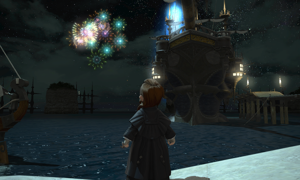 FF14_201508_17.png